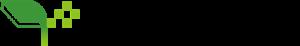 mpep_logo_469x56