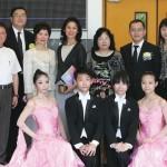 明報教育《今日香港》教學考並重 作者團隊解說撰寫通識教科書理念6