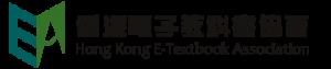 heta_logo (1)
