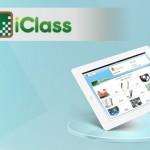 iclass_20130313a
