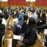 老師積極理解從不同角度對現代中國其利弊影響