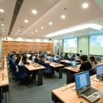 課程實用及多元化,旨在培養學生全面掌握電腦科學領域的理論和實踐知識。