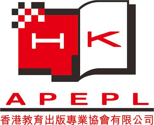 香港教育出版專業協會